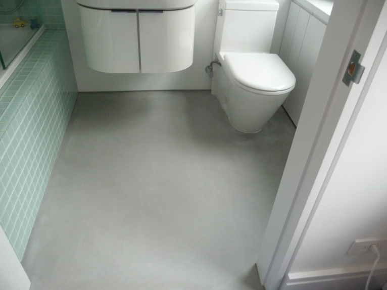 Bathroom Floor Ideas Vinyl Avant Design Polished